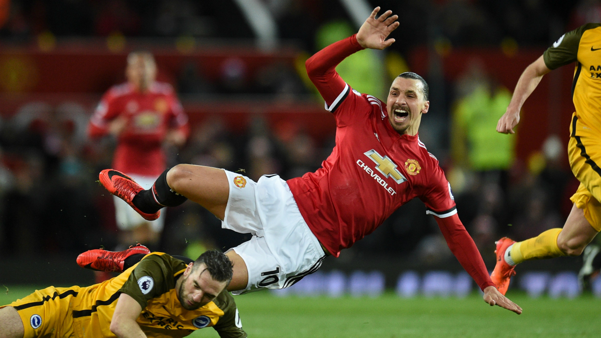 Watford Vs Manchester United Tv Channel Stream Kick Off Time Odds Match Preview Goal Com