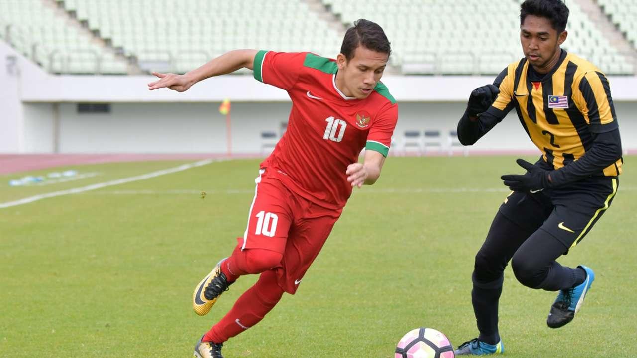Shivan Pillay Asokan, Malaysia U23, PKNS FC