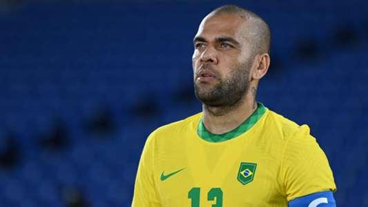 Brazil vs Ivory Coast & Olympics Men's soccer: TV channel, live stream, team news & matchday two preview   Goal.com