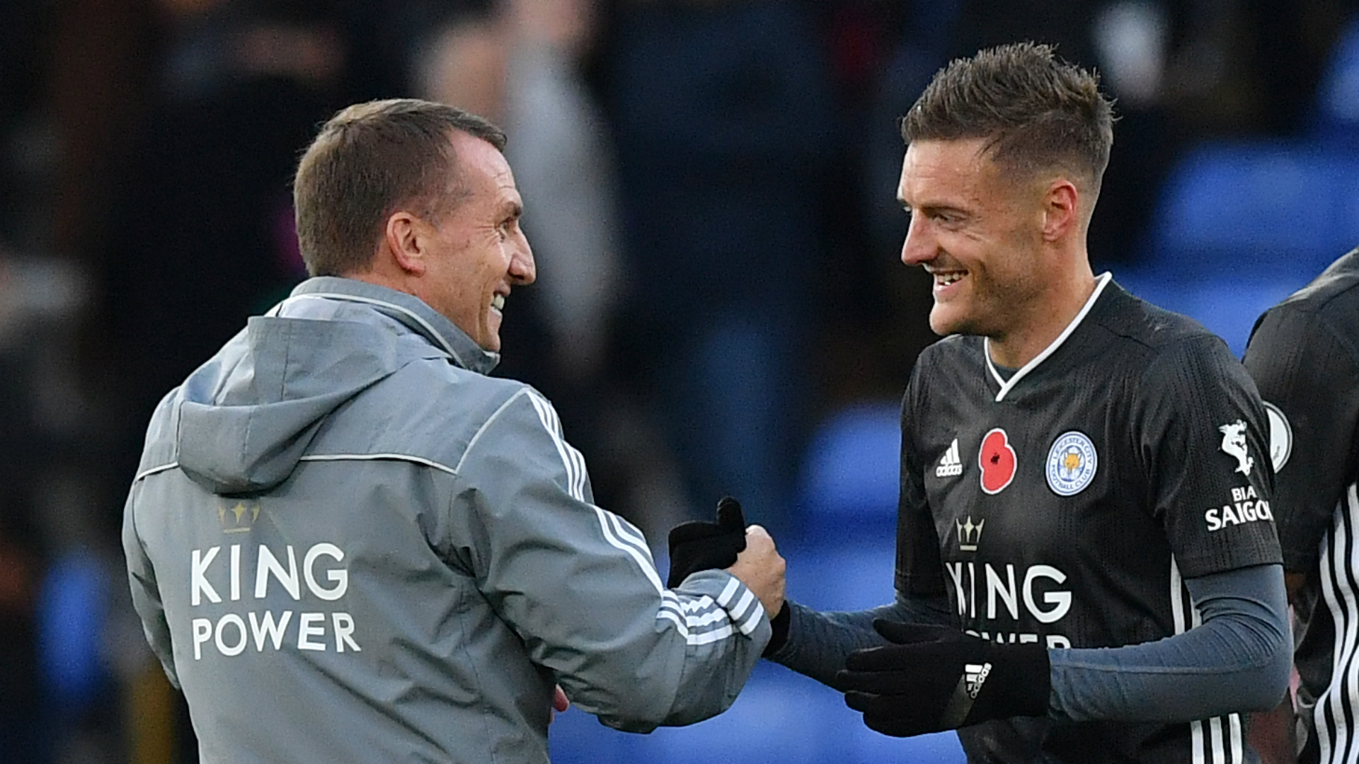 How much will Ndidi injury hurt Leicester's top four hopes?