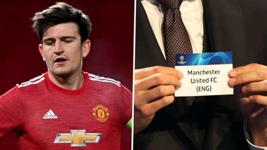 What do Manchester United need to qualify for the Champions League last 16?