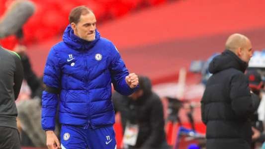 'I feel like part of the Chelsea family' - Thomas Tuchel happy to stay beyond his 18 month contract but wants to earn it | Goal.com
