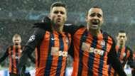 Aluisio Moraes Shakhtar Lyon Champions League 12122018.jpg