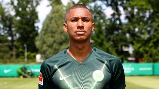 Uduokhai: Augsburg sign Nigerian defender permanently from Wolfsburg | Goal.com
