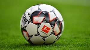 Bundesliga Tabelle 2018 19 Das Ist Der Stand Nach Dem 34