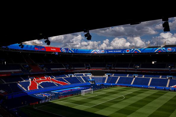 Ligue 1 - Roxana Maracineanu évoque un potentiel retour aux huis clos