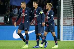 Calendrier Ligue 1 Psg 2019 2020.Psg Le Calendrier De Ligue 1 Pour La Saison 2019 2020