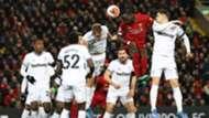 Sadio Mane, Liverpool vs West Ham