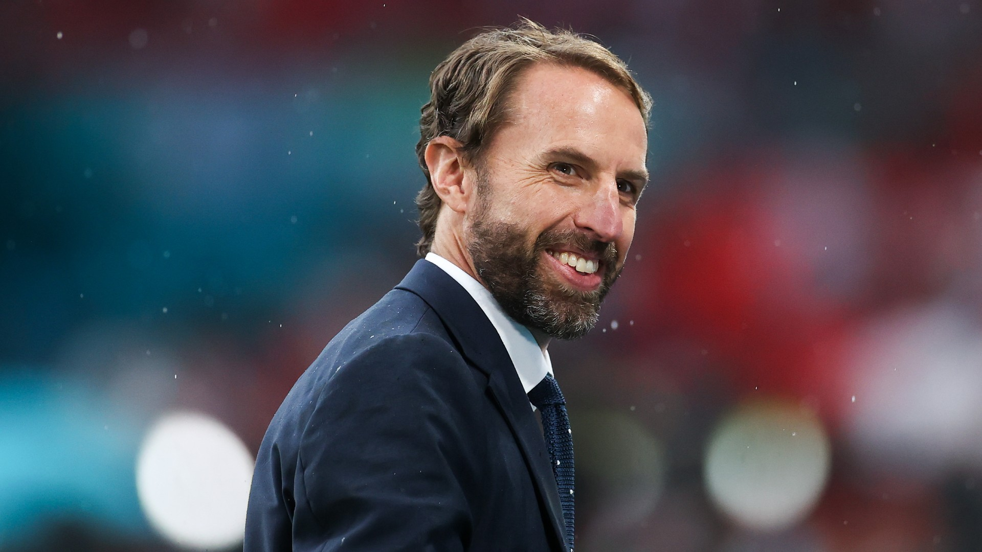 'We should look at how we scout' - Southgate wants England to seek stars of South Asian descent