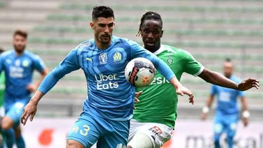 "OM - Alvaro : ""L'équipe ne comprend pas l'importance de ces matchs""   Goal.com"