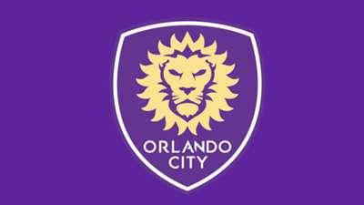 GFX Orlando City logo Panel