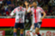 Luis Madrigal Ronaldo Cisneros Copa MX