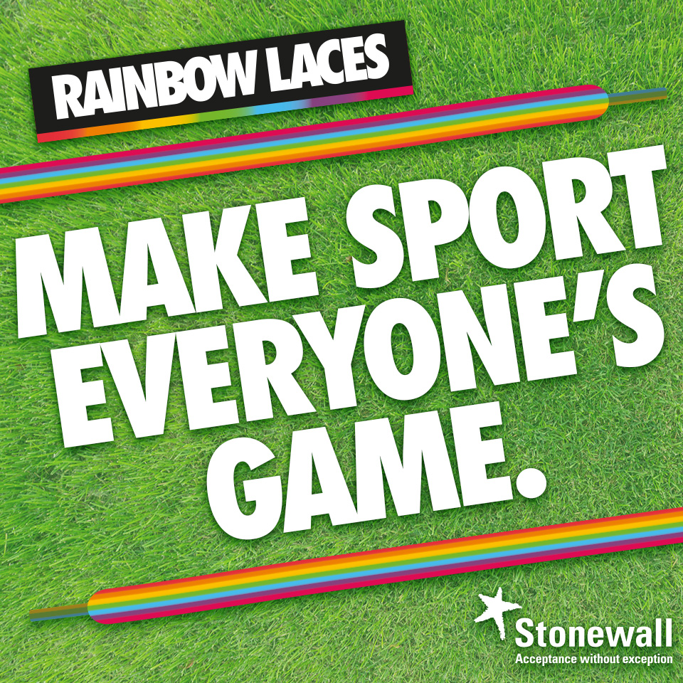 Stonewall campaign