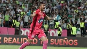 Alvaro Montero Deportes Tolima