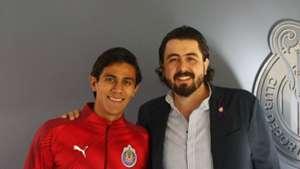 Chivas' new signings not 'Super' but will return dignity to legendary Guadalajara club