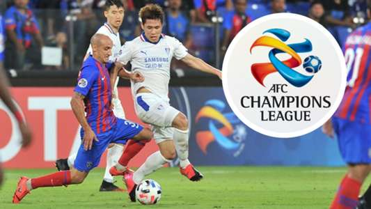 Johor Darul Ta'zim (JDT) AFC Champions League 2020: Fixtures, results, Group G table and everything you need to know | Goal.com