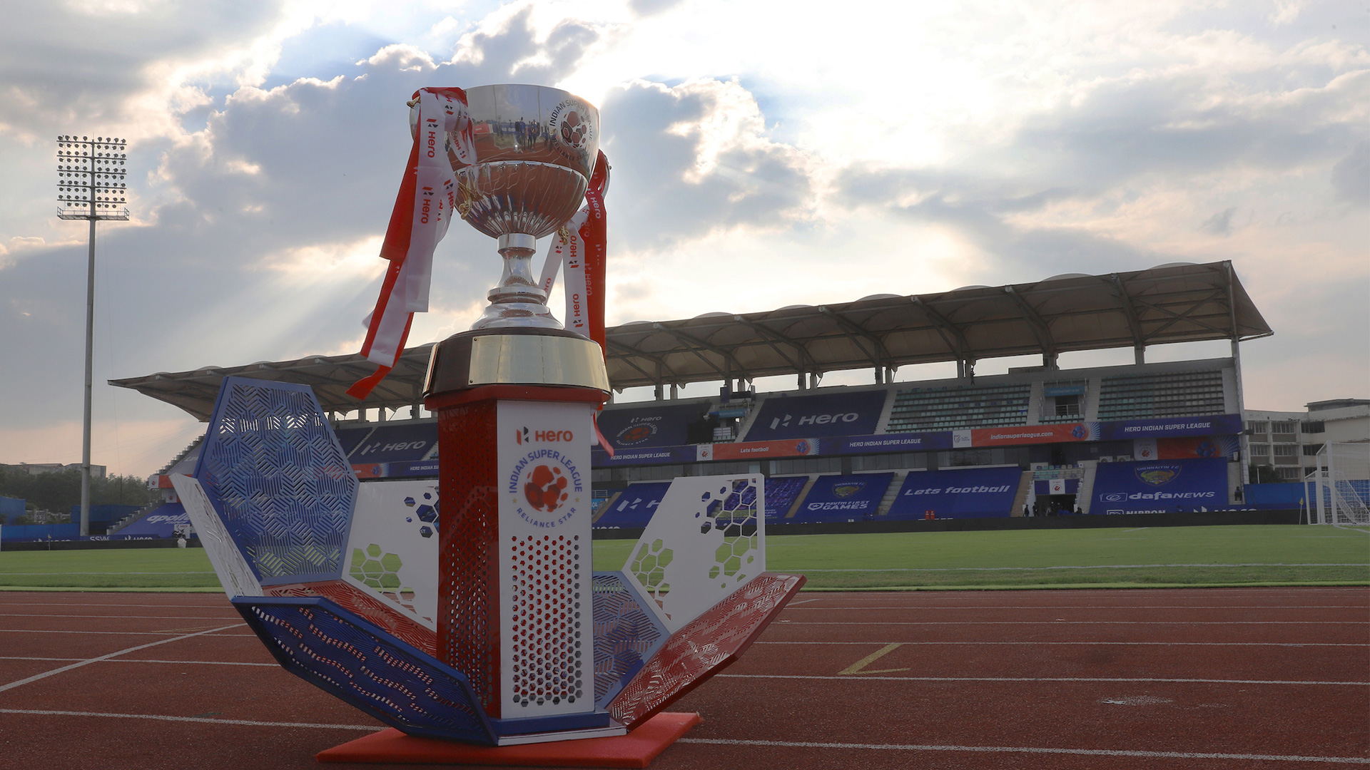 Coronavirus: How Indian football clubs are amplifiying COVID-19 support?   Goal.com