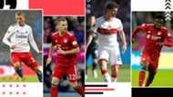 GFX Bayern 2022