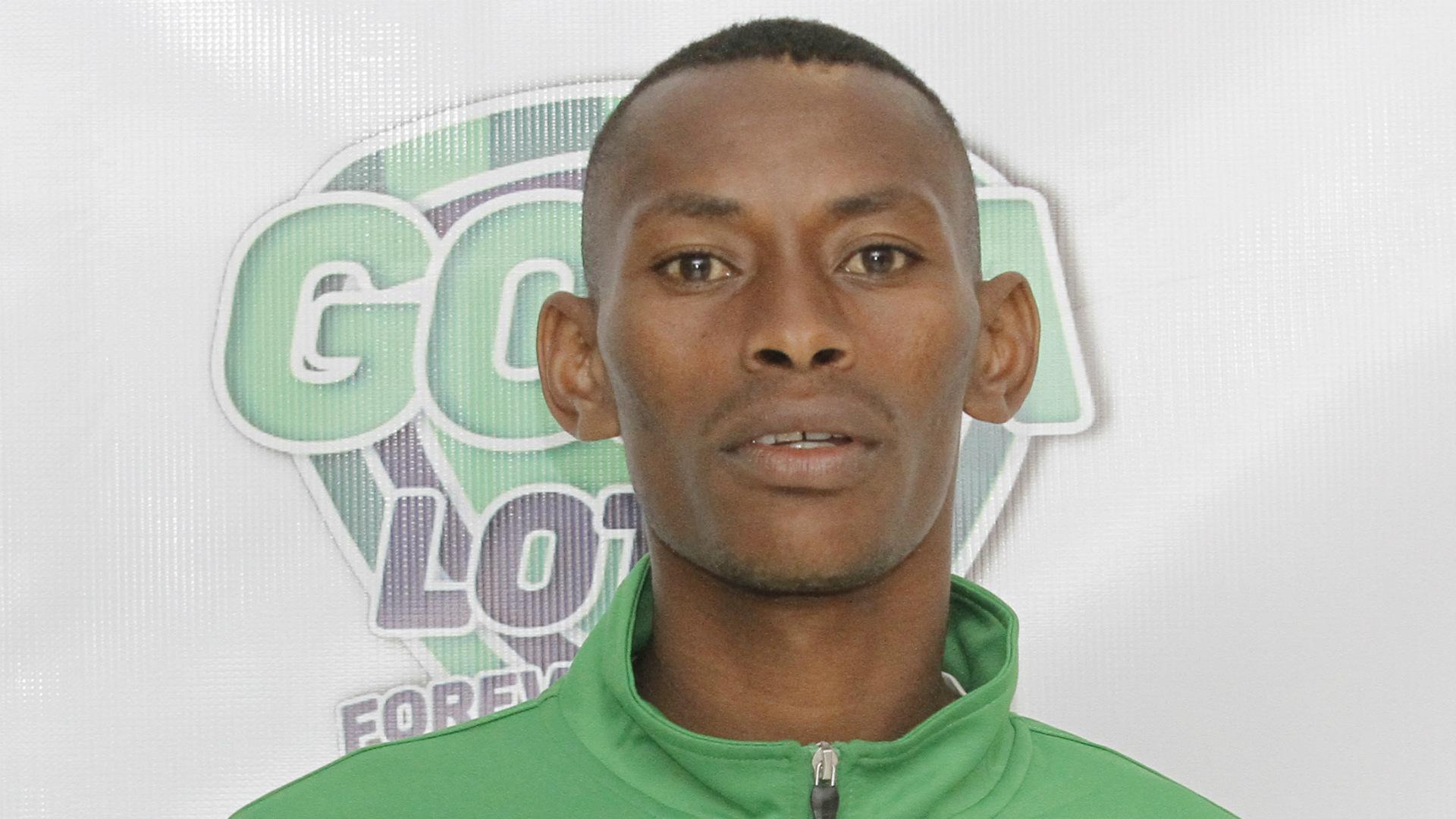 Mugiraneza: Namungo FC linked with transfer for ex-Gor Mahia striker