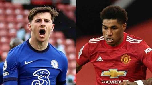 (TRỰC TIẾP K+PM) Chelsea vs MU. Xem trực tiếp bóng đá hôm nay. Xem trực tiếp Ngoại hạng Anh. Link xem Chels...