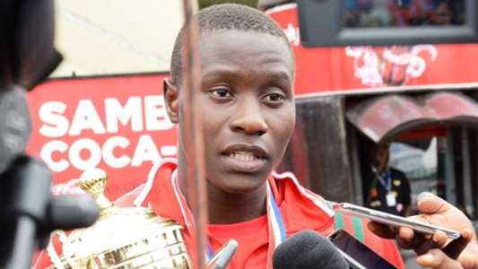 Gavin-kizito-of-uganda_1jnpblsgm7wrh1pbsu4vzlcjv3