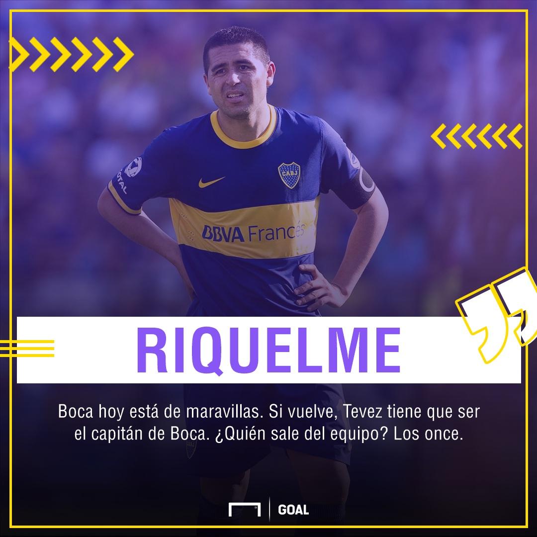 Las 10 Mejores Frases Del 2017 Del Fútbol Argentino Goalcom