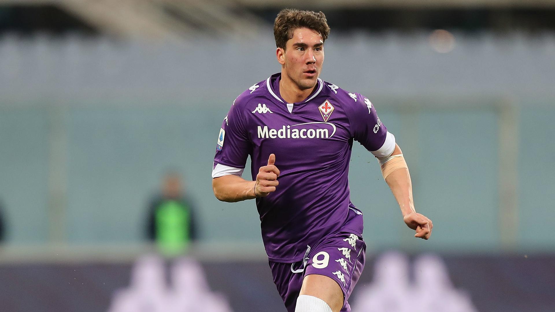 La Fiorentina ritrova il successo e inguaia il Cagliari
