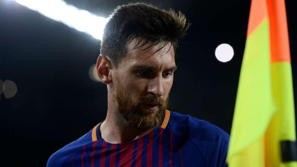 barcelona vs getafe - photo #21