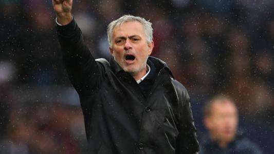 Las mejores apuestas para el cuarto clasificado de la Premier League 2019-20 con Chelsea, United y Tottenham | Goal.com