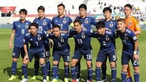 2019-01-23 Japan Member