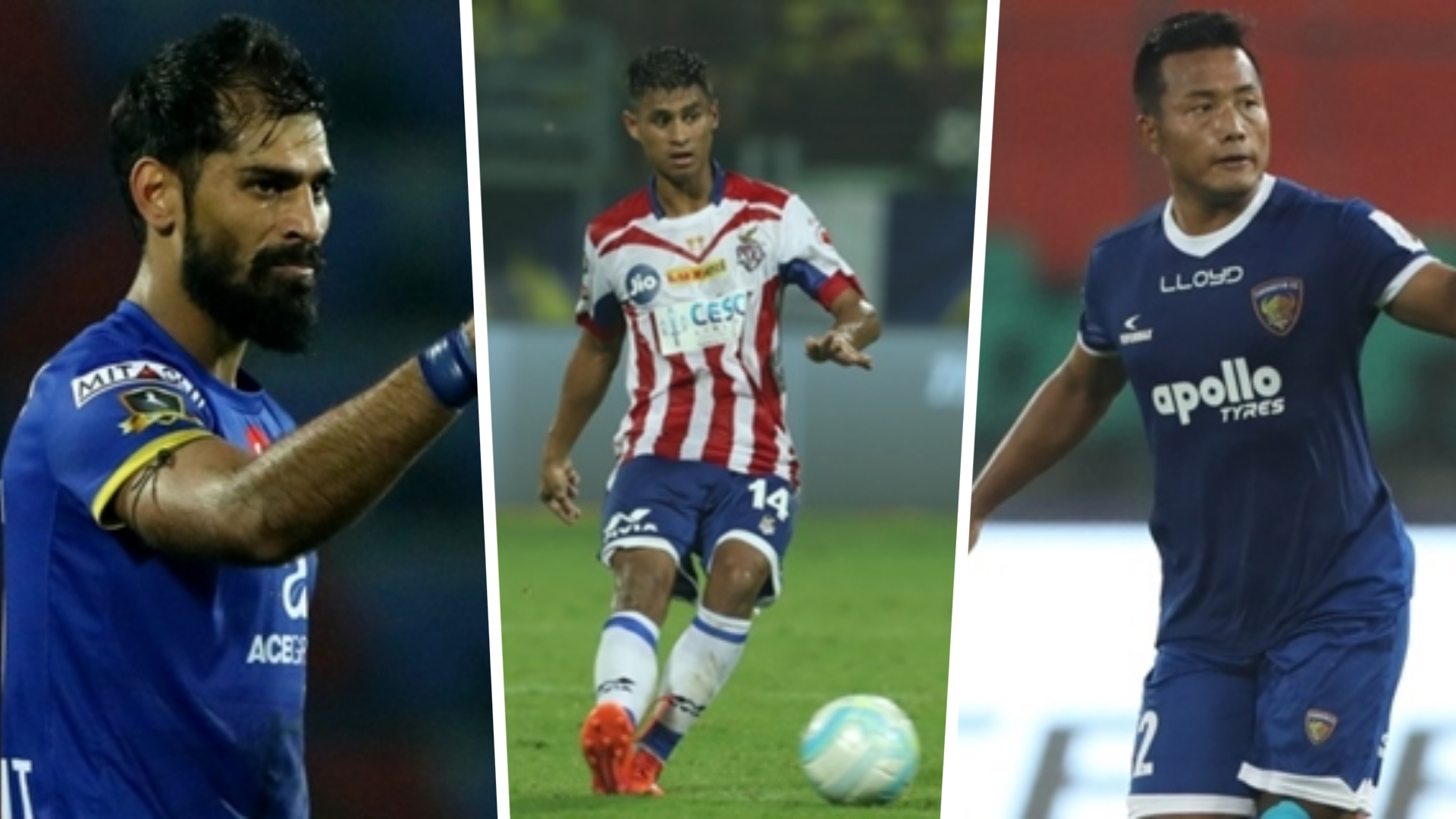 ISL: East Bengal announce 22-member Indian squad