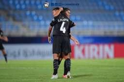 ทีมชาติไทยหญิงรุ่นอายุไม่เกิน 16 ปี