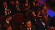 Lionel Messi kids Ballon d'Or 2019