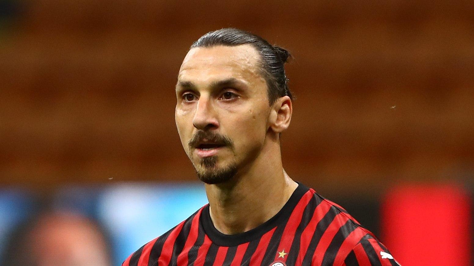 Il Milan schiaccia la Juve, 4-2 in rimonta. Super Rebic e Leao