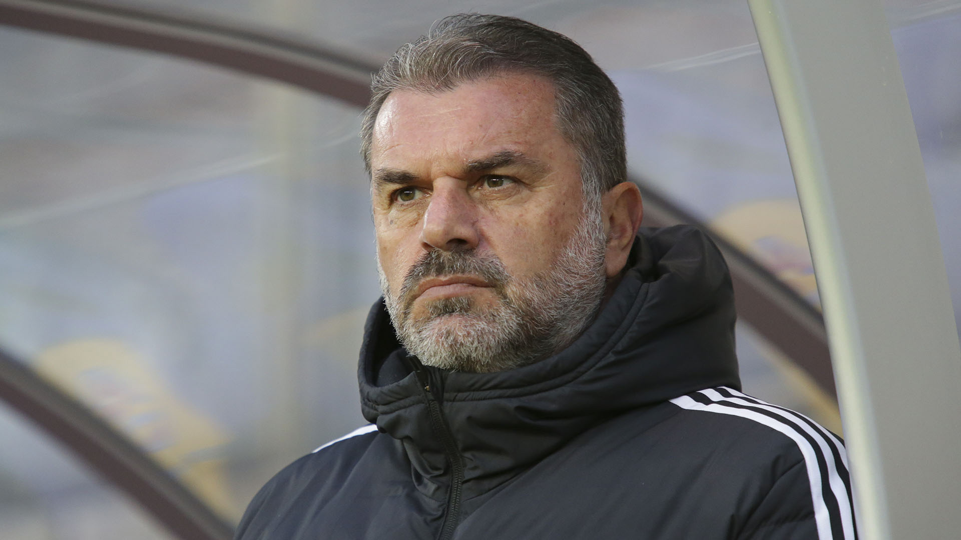 Celtic confirm appointment of Postecoglou as new manager