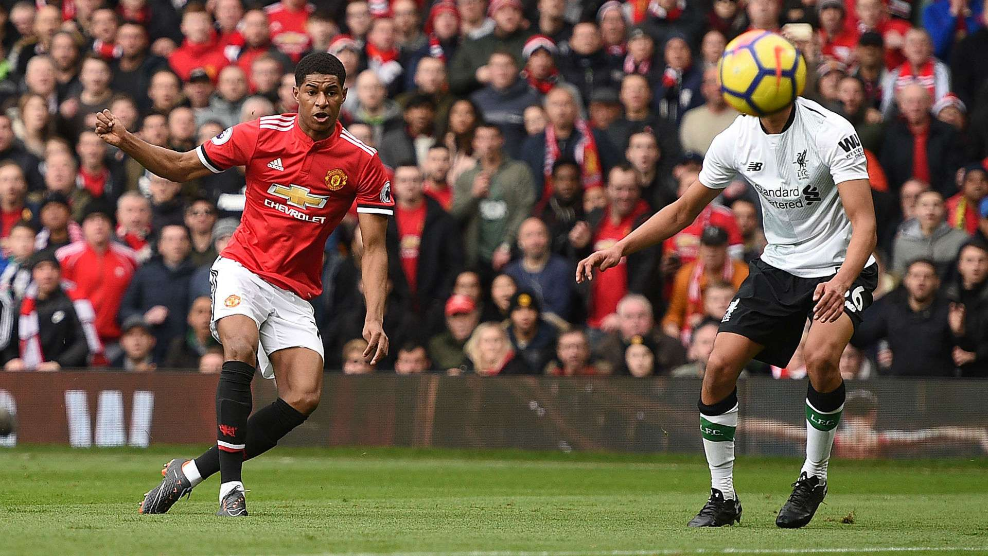 Manchester United Vs Liverpool Preview Kabar Terkini Skuad