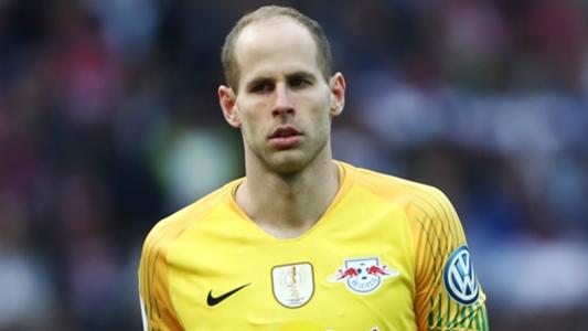 VIDEO-Highlights, Bundesliga: RB Leipzig - VfL Wolfsburg 1:1