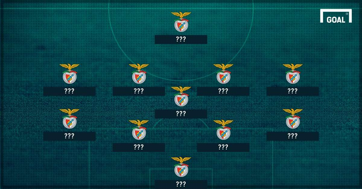 Benfica rekor satislar 11'i