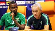 2017-09-05-saudi-Bert van Marwijk