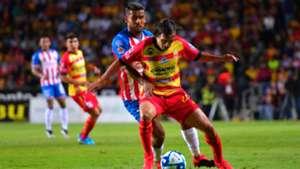 Morelia vs Chivas Apertura 2019