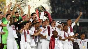 2019-02-03 Qatar