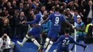Chelsea 2019-20