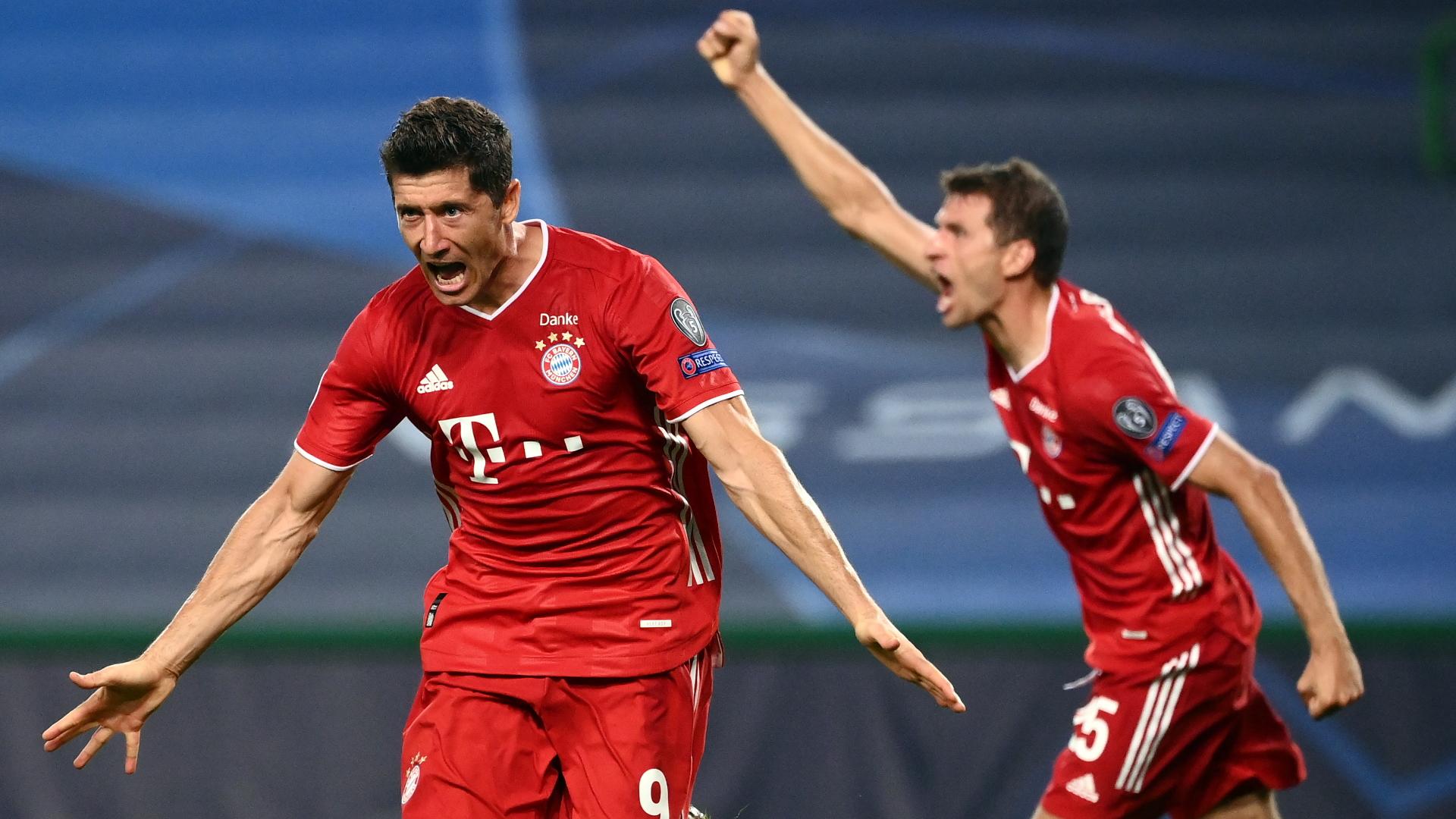 FC Bayern M/ünchen Color Block Short de bain