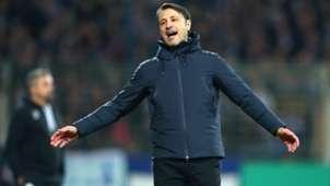 Niko Kovac FC Bayern 29102019