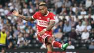Britt Assombalonga Middlesbrough 2017-18