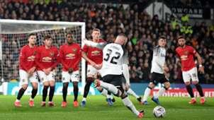 2020-03-06 Rooney Derby