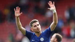 The Jorginho bounce: How Chelsea's penalty-taker became one of the world's best