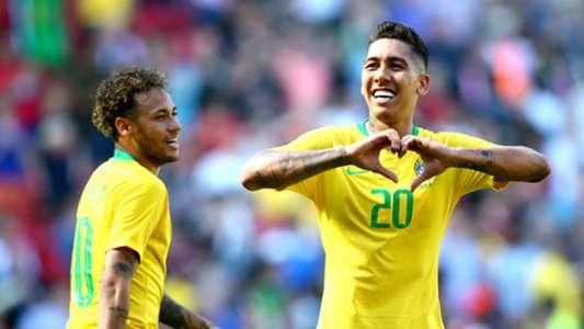 Austria vs Brazil: TV channel, live stream, squad news & match preview   Goal.com