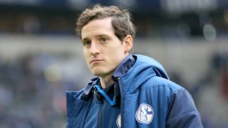 Sebastian Rudy Schalke 2018-19