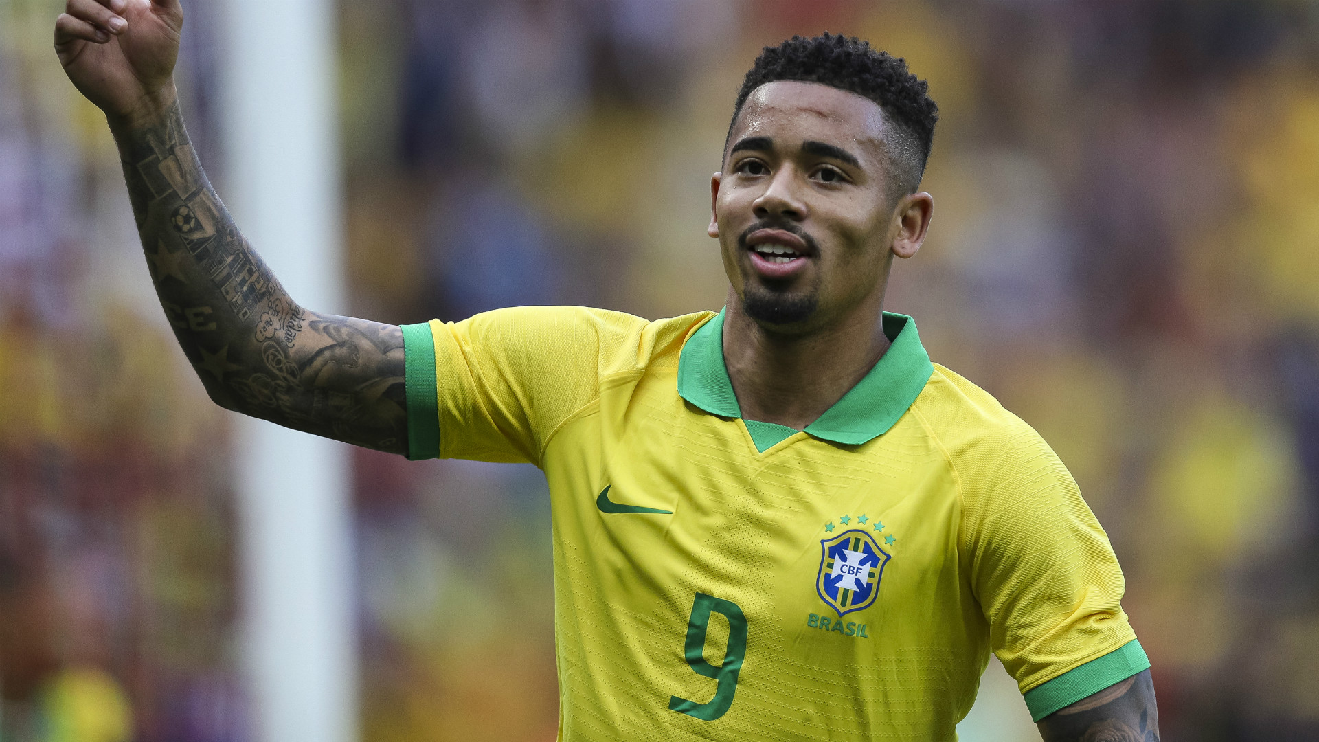 Brazil Vs Bolivia Betting Tips Latest Odds Team News Preview And Predictions Goal Com